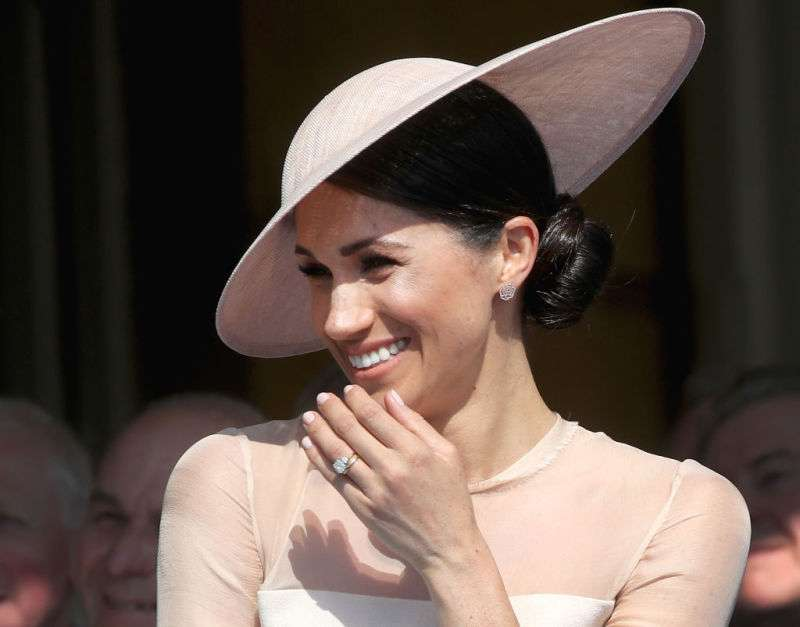 Baby Sussex Is On The Way! Will Kate Be A Good Aunt For Harry And Meghan's Child Considering Their Alleged Feud?Baby Sussex Is On The Way! Will Kate Be A Good Aunt For Harry And Meghan's Child Considering Their Alleged Feud?Baby Sussex Is On The Way! Will Kate Be A Good Aunt For Harry And Meghan's Child Considering Their Alleged Feud?