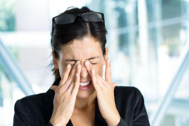 """Les crises de colère : la phrase """"magique"""" qui aide à calmer votre enfant !"""