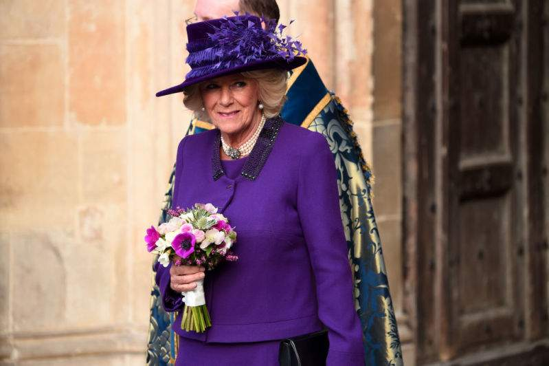 Camilla Parker-Bowles Looks Every Inch A Queen-In-Waiting In Chic Purple Outfit At The Christmas ServiceCamilla Parker-Bowles Looks Every Inch A Queen-In-Waiting In Chic Purple Outfit At The Christmas ServiceCamilla Parker-Bowles Looks Every Inch A Queen-In-Waiting In Chic Purple Outfit At The Christmas ServiceCamilla Parker-Bowles Looks Every Inch A Queen-In-Waiting In Chic Purple Outfit At The Christmas ServiceCamilla Parker-Bowles Looks Every Inch A Queen-In-Waiting In Chic Purple Outfit At The Christmas ServiceCamilla Parker-Bowles Looks Every Inch A Queen-In-Waiting In Chic Purple Outfit At The Christmas ServiceCamilla Parker-Bowles Looks Every Inch A Queen-In-Waiting In Chic Purple Outfit At The Christmas ServiceCamilla Parker-Bowles Looks Every Inch A Queen-In-Waiting In Chic Purple Outfit At The Christmas Service