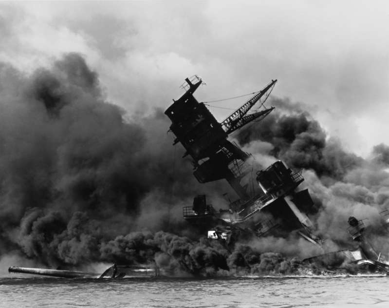 Rest In Peace, Ray Chavez! The Oldest US Pearl Harbor Survivor Dies At 106Rest In Peace, Ray Chavez! The Oldest US Pearl Harbor Survivor Dies At 106Rest In Peace, Ray Chavez! The Oldest US Pearl Harbor Survivor Dies At 106