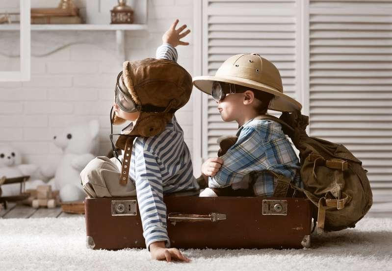 Почему вы всегда должны фотографировать чемодан перед вылетом? Этот и еще 4 совета всем путешественникамПочему вы всегда должны фотографировать чемодан перед вылетом? Этот и еще 4 совета всем путешественникамПочему вы всегда должны фотографировать чемодан перед вылетом? Этот и еще 4 совета всем путешественникамПочему вы всегда должны фотографировать чемодан перед вылетом? Этот и еще 4 совета всем путешественникам