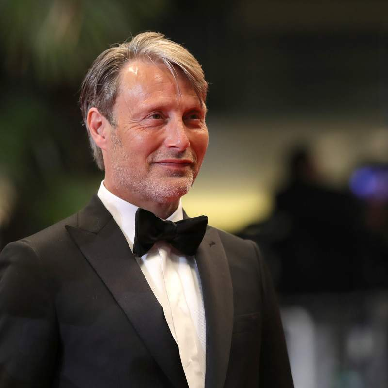 Mads Mikkelsen's Wife Fell For His Devilish Smile Over 30 Years Ago And The Two Are Still Madly In Love With Each OtherMads Mikkelsen's Wife Fell For His Devilish Smile Over 30 Years Ago And The Two Are Still Madly In Love With Each OtherMads Mikkelsen's Wife Fell For His Devilish Smile Over 30 Years Ago And The Two Are Still Madly In Love With Each OtherMads Mikkelsen's Wife Fell For His Devilish Smile Over 30 Years Ago And The Two Are Still Madly In Love With Each OtherMads Mikkelsen's Wife Fell For His Devilish Smile Over 30 Years Ago And The Two Are Still Madly In Love With Each OtherMads Mikkelsen's Wife Fell For His Devilish Smile Over 30 Years Ago And The Two Are Still Madly In Love With Each OtherMads Mikkelsen's Wife Fell For His Devilish Smile Over 30 Years Ago And The Two Are Still Madly In Love With Each Other