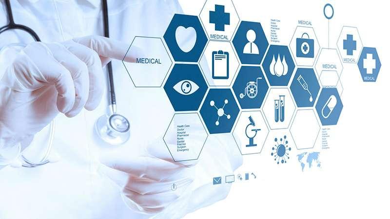 Las 20 Mejores Frases Sobre Medicina
