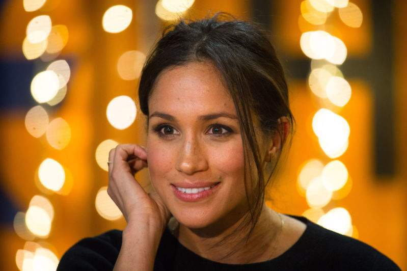 """My Former First Lady And Now My Friend"": Meghan Markle Praises Her Warm Friendship With Role Model Michelle Obama""My Former First Lady And Now My Friend"": Meghan Markle Praises Her Warm Friendship With Role Model Michelle Obama""My Former First Lady And Now My Friend"": Meghan Markle Praises Her Warm Friendship With Role Model Michelle Obama""My Former First Lady And Now My Friend"": Meghan Markle Praises Her Warm Friendship With Role Model Michelle Obama""My Former First Lady And Now My Friend"": Meghan Markle Praises Her Warm Friendship With Role Model Michelle Obama""My Former First Lady And Now My Friend"": Meghan Markle Praises Her Warm Friendship With Role Model Michelle Obama""My Former First Lady And Now My Friend"": Meghan Markle Praises Her Warm Friendship With Role Model Michelle Obama"