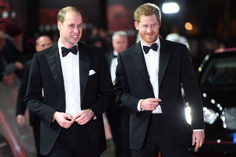 """Harry Has Always Known He Was Number Two"": The Prince Always Felt ""Left Out"" While Growing Up, Royal Reporter Claims""Harry Has Always Known He Was Number Two"": The Prince Always Felt ""Left Out"" While Growing Up, Royal Reporter Claims""Harry Has Always Known He Was Number Two"": The Prince Always Felt ""Left Out"" While Growing Up, Royal Reporter Claims""Harry Has Always Known He Was Number Two"": The Prince Always Felt ""Left Out"" While Growing Up, Royal Reporter Claims"