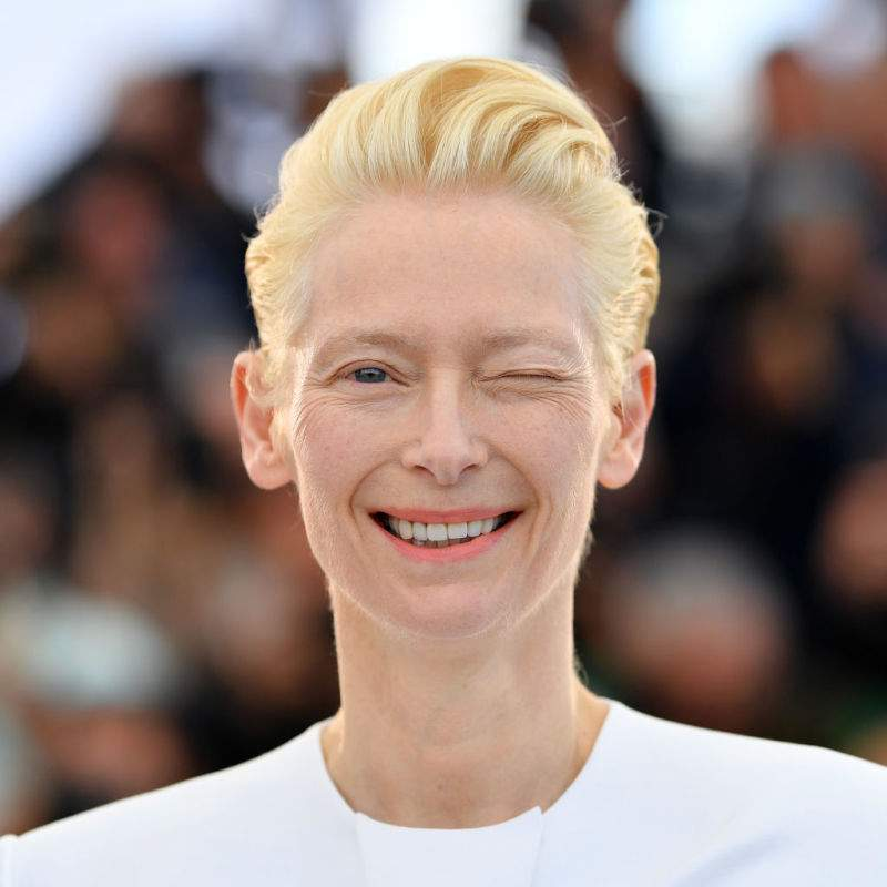 Tilda Swinton Had Children With Ex John Byrne Who Allegedly Once Lived With Her And New Beau Sandro KoppTilda Swinton Had Children With Ex John Byrne Who Allegedly Once Lived With Her And New Beau Sandro KoppTilda Swinton Had Children With Ex John Byrne Who Allegedly Once Lived With Her And New Beau Sandro KoppTilda Swinton Had Children With Ex John Byrne Who Allegedly Once Lived With Her And New Beau Sandro KoppTilda Swinton Had Children With Ex John Byrne Who Allegedly Once Lived With Her And New Beau Sandro KoppTilda Swinton Had Children With Ex John Byrne Who Allegedly Once Lived With Her And New Beau Sandro KoppTilda Swinton Had Children With Ex John Byrne Who Allegedly Once Lived With Her And New Beau Sandro Kopp