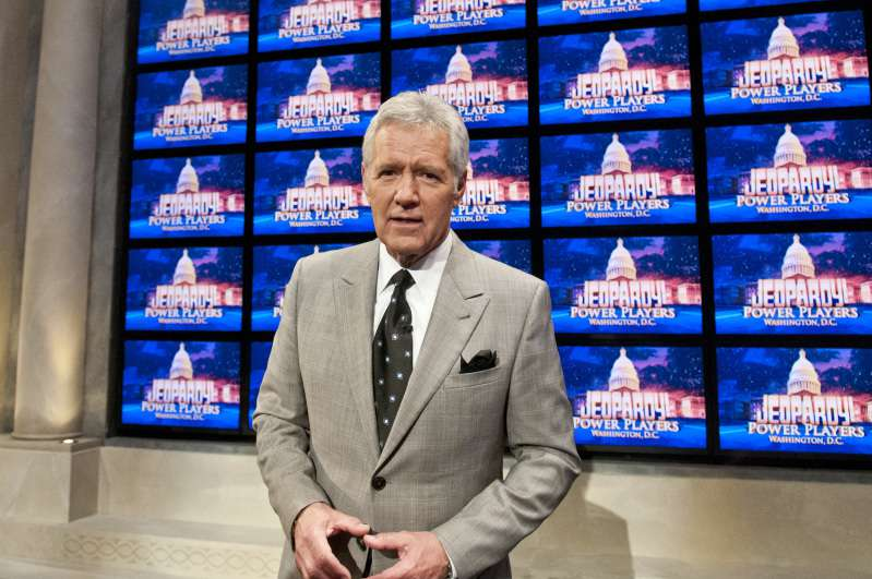 'Jeopardy!' Host Alex Trebek's Son Inherited His Dad's Handsome Looks And Is Also A Famous Restaurateur In Manhattan'Jeopardy!' Host Alex Trebek's Son Inherited His Dad's Handsome Looks And Is Also A Famous Restaurateur In Manhattan'Jeopardy!' Host Alex Trebek's Son Inherited His Dad's Handsome Looks And Is Also A Famous Restaurateur In Manhattan