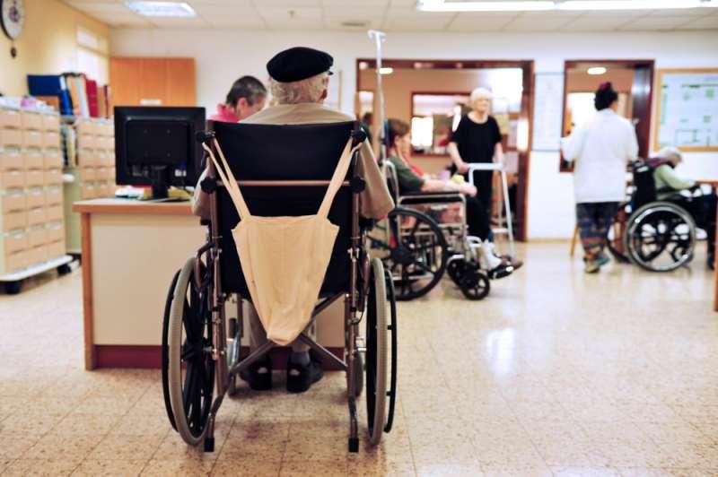 Entender as causas do abuso ao idoso pode certamente nos ajudar a evitar esse problema