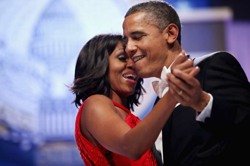 Former President Barack Obama And His Wife, Michelle, Celebrated Valentine's Day By Exchanging Heartfelt Messages On Social MediaFormer President Barack Obama And His Wife, Michelle, Celebrated Valentine's Day By Exchanging Heartfelt Messages On Social MediaFormer President Barack Obama And His Wife, Michelle, Celebrated Valentine's Day By Exchanging Heartfelt Messages On Social Media