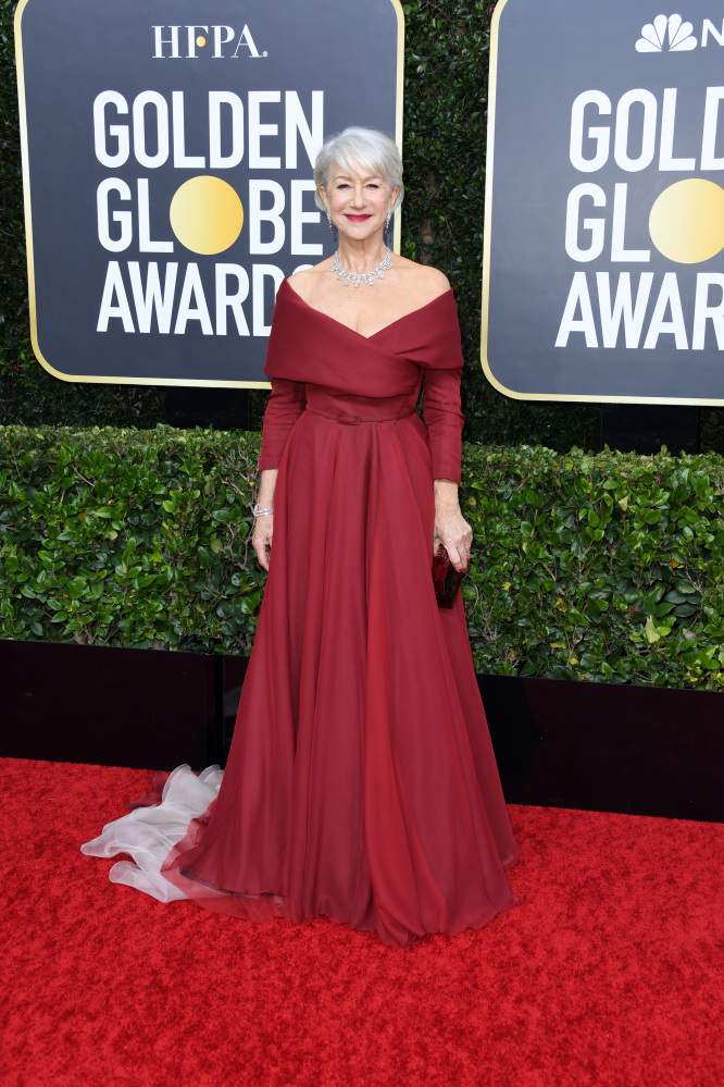 7 Best-Dressed Female Celebrities At Golden Globes 2020, Including Sandra Bullock, Jennifer Aniston & More7 Best-Dressed Female Celebrities At Golden Globes 2020, Including Sandra Bullock, Jennifer Aniston & More7 Best-Dressed Female Celebrities At Golden Globes 2020, Including Sandra Bullock, Jennifer Aniston & More7 Best-Dressed Female Celebrities At Golden Globes 2020, Including Sandra Bullock, Jennifer Aniston & More7 Best-Dressed Female Celebrities At Golden Globes 2020, Including Sandra Bullock, Jennifer Aniston & More7 Best-Dressed Female Celebrities At Golden Globes 2020, Including Sandra Bullock, Jennifer Aniston & More7 Best-Dressed Female Celebrities At Golden Globes 2020, Including Sandra Bullock, Jennifer Aniston & More7 Best-Dressed Female Celebrities At Golden Globes 2020, Including Sandra Bullock, Jennifer Aniston & More7 Best-Dressed Female Celebrities At Golden Globes 2020, Including Sandra Bullock, Jennifer Aniston & More