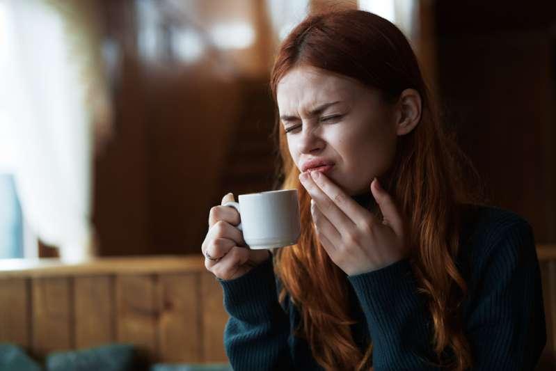 Не рекомендуется пить горячий чай! Он повышает риск серьезного онкологического заболевания
