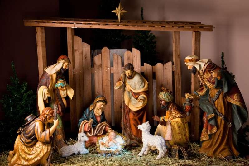 """""""O Holy Night"""" : Mariah Carey associée à une chorale d'église, livre une version émouvante de ce chant de Noël"""
