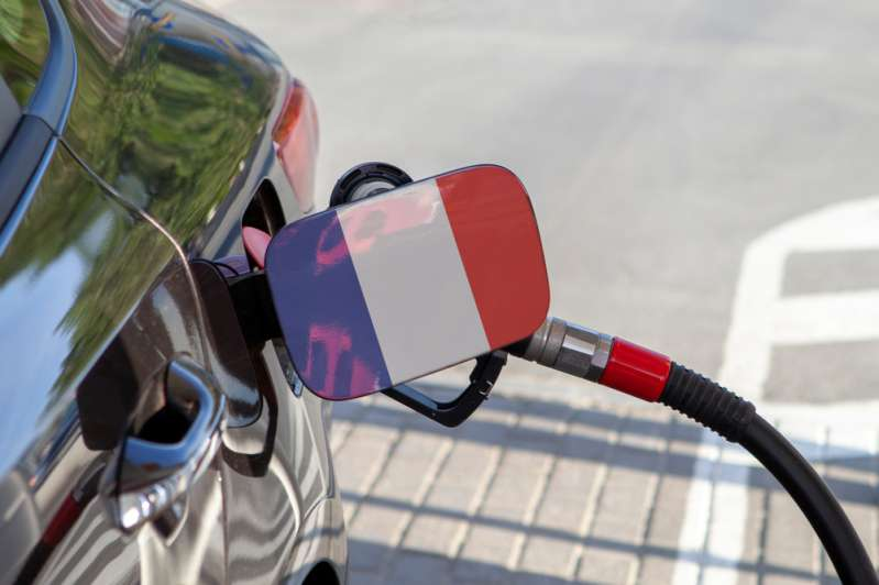En colère contre la hausse du prix des carburants, les Français sont prêts à descendre dans la rue !En colère contre la hausse du prix des carburants, les Français sont prêts à descendre dans la rue !En colère contre la hausse du prix des carburants, les Français sont prêts à descendre dans la rue !En colère contre la hausse du prix des carburants, les Français sont prêts à descendre dans la rue !En colère contre la hausse du prix des carburants, les Français sont prêts à descendre dans la rue !