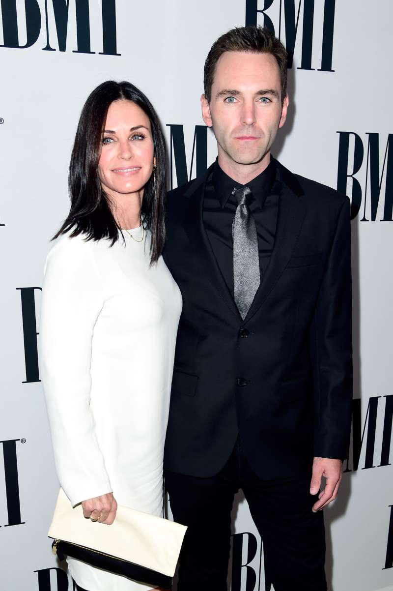 Courteney Cox Spills The Beans About Johnny McDaid After Calling Their Engagement OffCourteney Cox Spills The Beans About Johnny McDaid After Calling Their Engagement OffCourteney Cox Spills The Beans About Johnny McDaid After Calling Their Engagement OffCourteney Cox Spills The Beans About Johnny McDaid After Calling Their Engagement Off