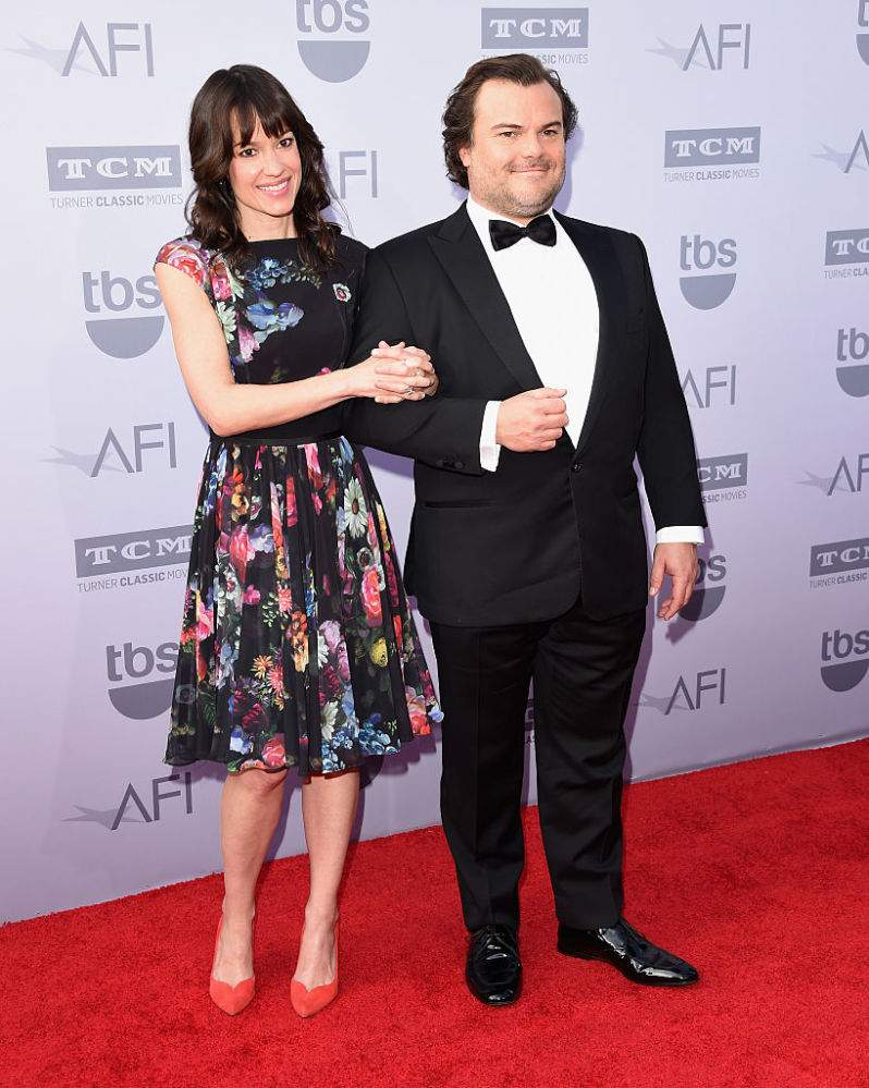 """I Was Shy"": Jack Black Waited 15 Years To Ask His Wife Out But They've Been Happily Married For 13 Years Since Then""I Was Shy"": Jack Black Waited 15 Years To Ask His Wife Out But They've Been Happily Married For 13 Years Since Then""I Was Shy"": Jack Black Waited 15 Years To Ask His Wife Out But They've Been Happily Married For 13 Years Since Then""I Was Shy"": Jack Black Waited 15 Years To Ask His Wife Out But They've Been Happily Married For 13 Years Since Then""I Was Shy"": Jack Black Waited 15 Years To Ask His Wife Out But They've Been Happily Married For 13 Years Since Then""I Was Shy"": Jack Black Waited 15 Years To Ask His Wife Out But They've Been Happily Married For 13 Years Since Then"