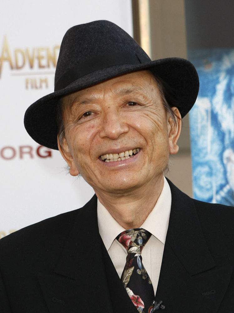 James Hong: How Did He Make It In Hollywood And What Is His Net WorthJames Hong: How Did He Make It In Hollywood And What Is His Net WorthJames Hong: How Did He Make It In Hollywood And What Is His Net WorthJames Hong: How Did He Make It In Hollywood And What Is His Net WorthJames Hong: How Did He Make It In Hollywood And What Is His Net WorthJames Hong: How Did He Make It In Hollywood And What Is His Net Worth