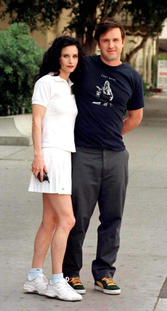 """We Were Married For A Long Time"": Courteney Cox Once Admitted She ""Regrets"" Her Divorce From Ex David Arquette""We Were Married For A Long Time"": Courteney Cox Once Admitted She ""Regrets"" Her Divorce From Ex David Arquette""We Were Married For A Long Time"": Courteney Cox Once Admitted She ""Regrets"" Her Divorce From Ex David Arquette""We Were Married For A Long Time"": Courteney Cox Once Admitted She ""Regrets"" Her Divorce From Ex David Arquette""We Were Married For A Long Time"": Courteney Cox Once Admitted She ""Regrets"" Her Divorce From Ex David Arquette"