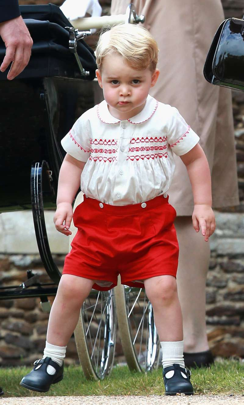 King Of Hearts! How Prince George Saved The Monarchy From 'Destruction' At 8 Months OldKing Of Hearts! How Prince George Saved The Monarchy From 'Destruction' At 8 Months OldKing Of Hearts! How Prince George Saved The Monarchy From 'Destruction' At 8 Months OldKing Of Hearts! How Prince George Saved The Monarchy From 'Destruction' At 8 Months OldKing Of Hearts! How Prince George Saved The Monarchy From 'Destruction' At 8 Months OldKing Of Hearts! How Prince George Saved The Monarchy From 'Destruction' At 8 Months Old