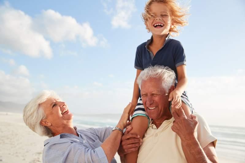 Frases que los abuelos nunca deberían decirles a sus nietos, si es que en verdad los amanFrases que los abuelos nunca deberían decirles a sus nietos, si es que en verdad los amanFrases que los abuelos nunca deberían decirles a sus nietos, si es que en verdad los amanFrases que los abuelos nunca deberían decirles a sus nietos, si es que en verdad los amanFrases que los abuelos nunca deberían decirles a sus nietos, si es que en verdad los aman