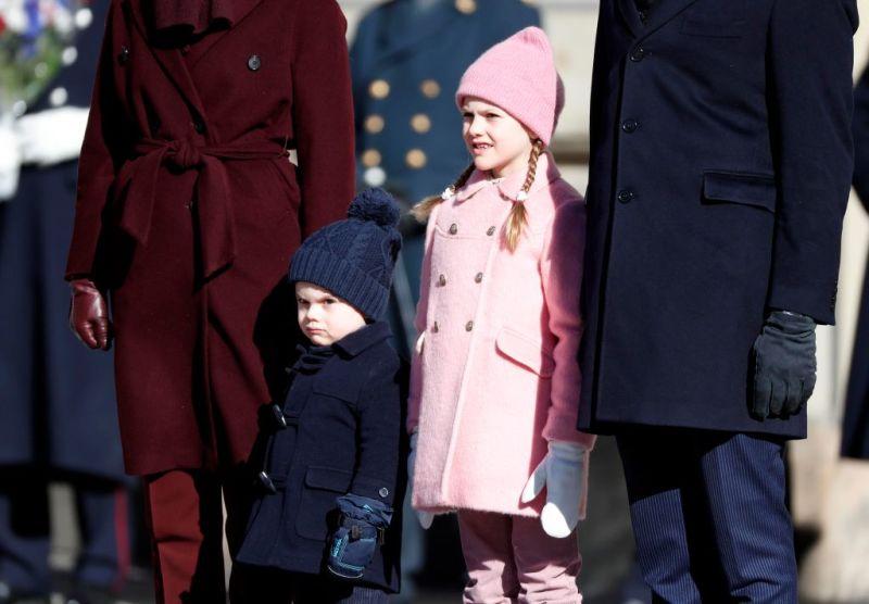 Чем уже успел отличиться в свои 3 года маленький принц ШвецииЧем уже успел отличиться в свои 3 года маленький принц ШвецииЧем уже успел отличиться в свои 3 года маленький принц ШвецииЧем уже успел отличиться в свои 3 года маленький принц ШвецииЧем уже успел отличиться в свои 3 года маленький принц Швеции