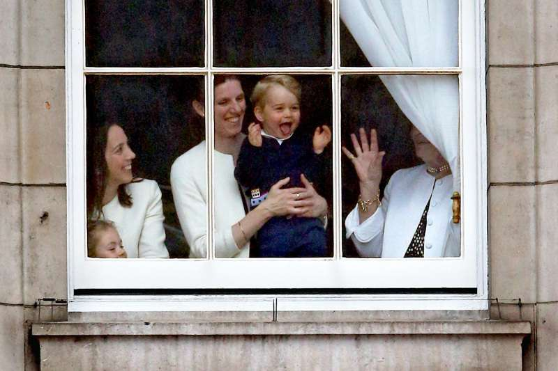 Why Meghan Markle And Prince Harry Won't Be Hiring A Nanny Like William And Kate Did?Why Meghan Markle And Prince Harry Won't Be Hiring A Nanny Like William And Kate Did?Why Meghan Markle And Prince Harry Won't Be Hiring A Nanny Like William And Kate Did?Why Meghan Markle And Prince Harry Won't Be Hiring A Nanny Like William And Kate Did?Why Meghan Markle And Prince Harry Won't Be Hiring A Nanny Like William And Kate Did?