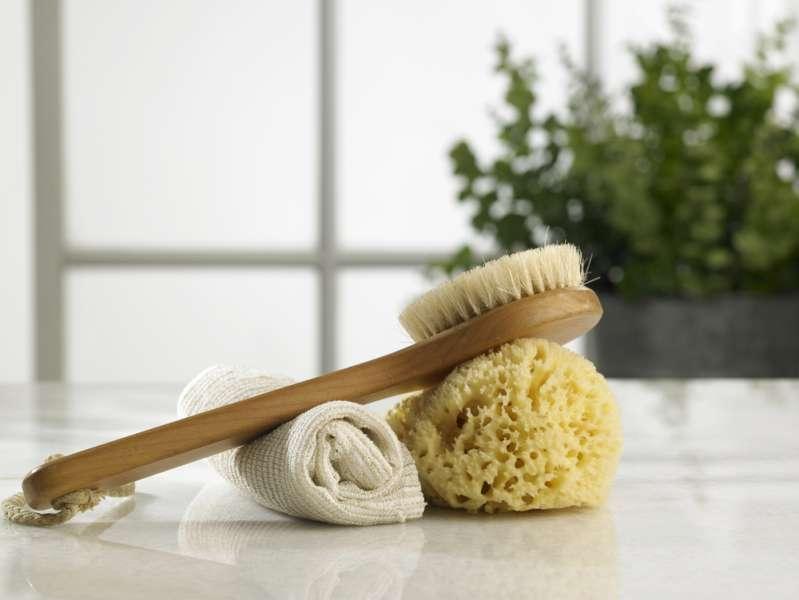 les experts mettent en garde contre l 39 utilisation de fleurs de douche car elles sont de vr sur. Black Bedroom Furniture Sets. Home Design Ideas