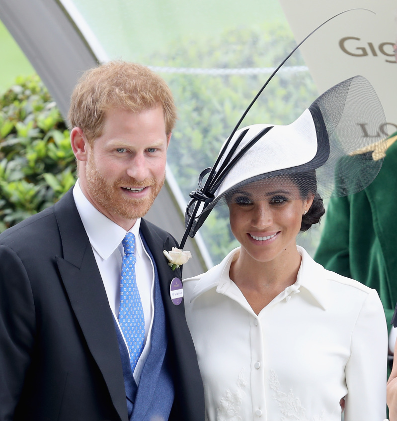 "Meghan Markle's Choice Of Hats Shows She Is 'Not As Confident' As Duchess Kate: ""Meghan Hasn't Quite Managed To Nail Down A Style Yet""Meghan Markle's Choice Of Hats Shows She Is 'Not As Confident' As Duchess Kate: ""Meghan Hasn't Quite Managed To Nail Down A Style Yet""Meghan Markle's Choice Of Hats Shows She Is 'Not As Confident' As Duchess Kate: ""Meghan Hasn't Quite Managed To Nail Down A Style Yet""Meghan Markle's Choice Of Hats Shows She Is 'Not As Confident' As Duchess Kate: ""Meghan Hasn't Quite Managed To Nail Down A Style Yet""Meghan Markle's Choice Of Hats Shows She Is 'Not As Confident' As Duchess Kate: ""Meghan Hasn't Quite Managed To Nail Down A Style Yet""Meghan Markle's Choice Of Hats Shows She Is 'Not As Confident' As Duchess Kate: ""Meghan Hasn't Quite Managed To Nail Down A Style Yet"""