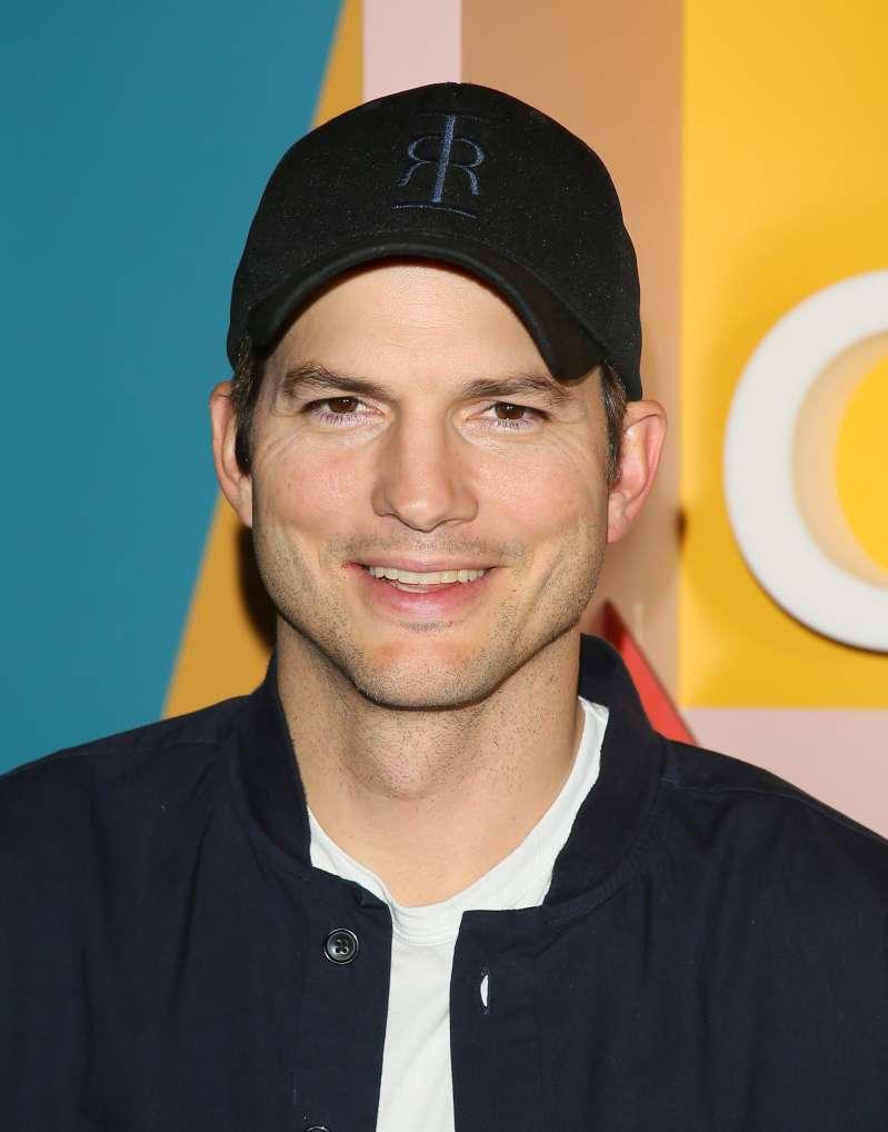 Ashton Kutcher rettet ohne großes Aufsehen durch seine und Demi Moores Organisation 6.000 Kinder vor Menschenhandel