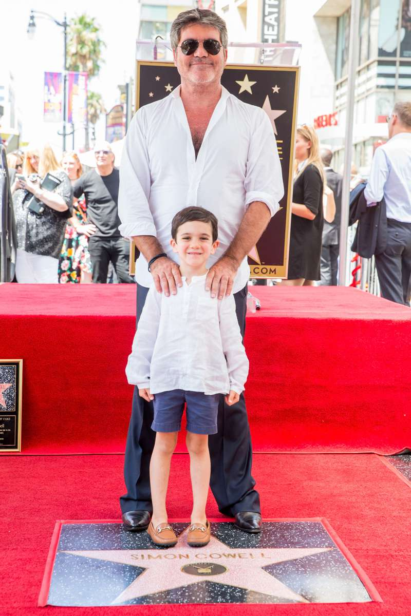 Being An Older Dad: 52-Year-Old Vincent Cassel Has A Baby Daughter, But What Are The Challenges He Might Face?Being An Older Dad: 52-Year-Old Vincent Cassel Has A Baby Daughter, But What Are The Challenges He Might Face?Being An Older Dad: 52-Year-Old Vincent Cassel Has A Baby Daughter, But What Are The Challenges He Might Face?