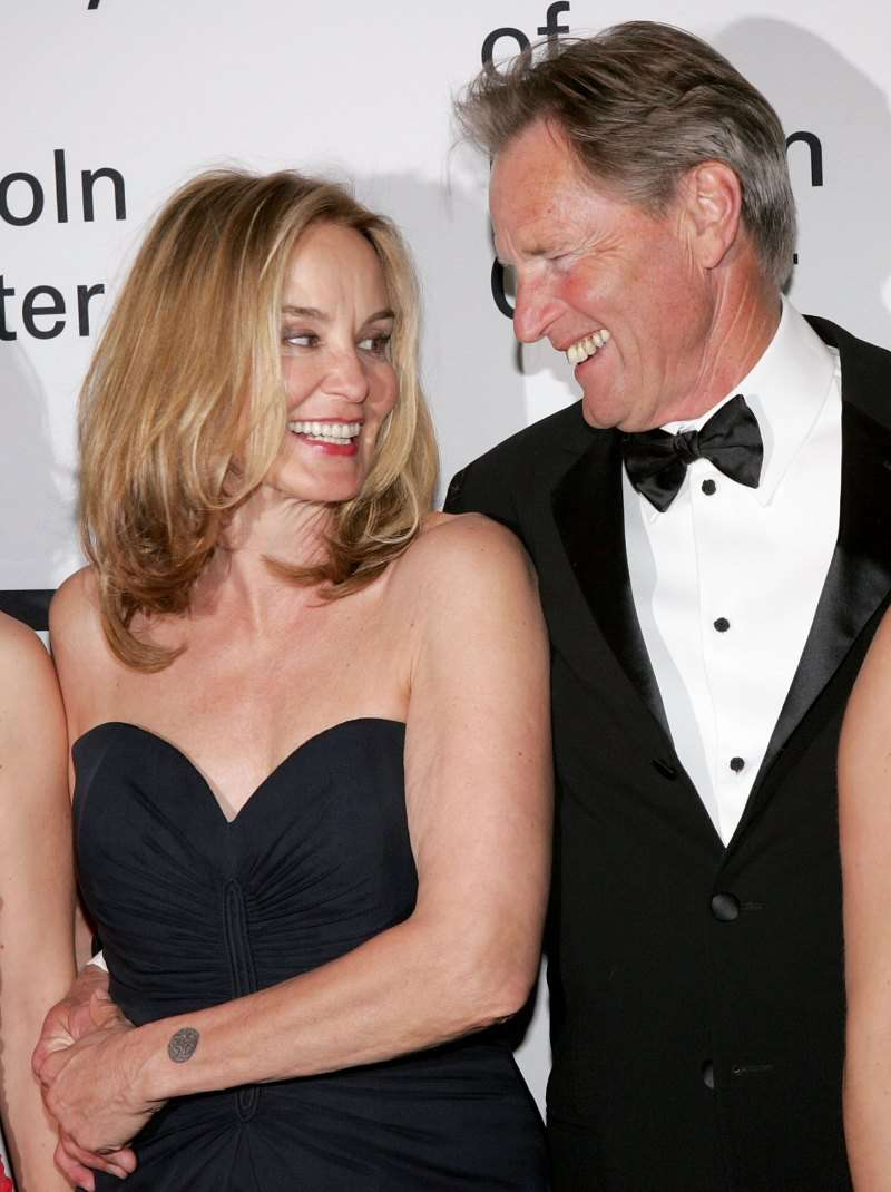 """""""He's A Great Man, A Natural Man,"""" Jessica Lange On Her 27-Year-Long Romance With Sam Shepard""""He's A Great Man, A Natural Man,"""" Jessica Lange On Her 27-Year-Long Romance With Sam Shepard""""He's A Great Man, A Natural Man,"""" Jessica Lange On Her 27-Year-Long Romance With Sam Shepard""""He's A Great Man, A Natural Man,"""" Jessica Lange On Her 27-Year-Long Romance With Sam Shepard""""He's A Great Man, A Natural Man,"""" Jessica Lange On Her 27-Year-Long Romance With Sam Shepard"""