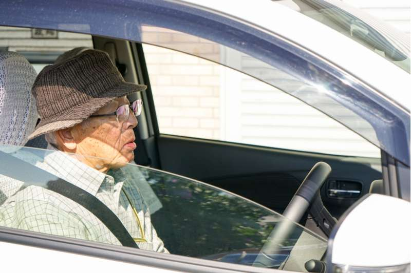 Car Wash de l'horreur : un vieil homme meurt étouffé par les rouleaux. Nos seniors sont-ils aptes au volant ?Car Wash de l'horreur : un vieil homme meurt étouffé par les rouleaux. Nos seniors sont-ils aptes au volant ?Car Wash de l'horreur : un vieil homme meurt étouffé par les rouleaux. Nos seniors sont-ils aptes au volant ?Car Wash de l'horreur : un vieil homme meurt étouffé par les rouleaux. Nos seniors sont-ils aptes au volant ?