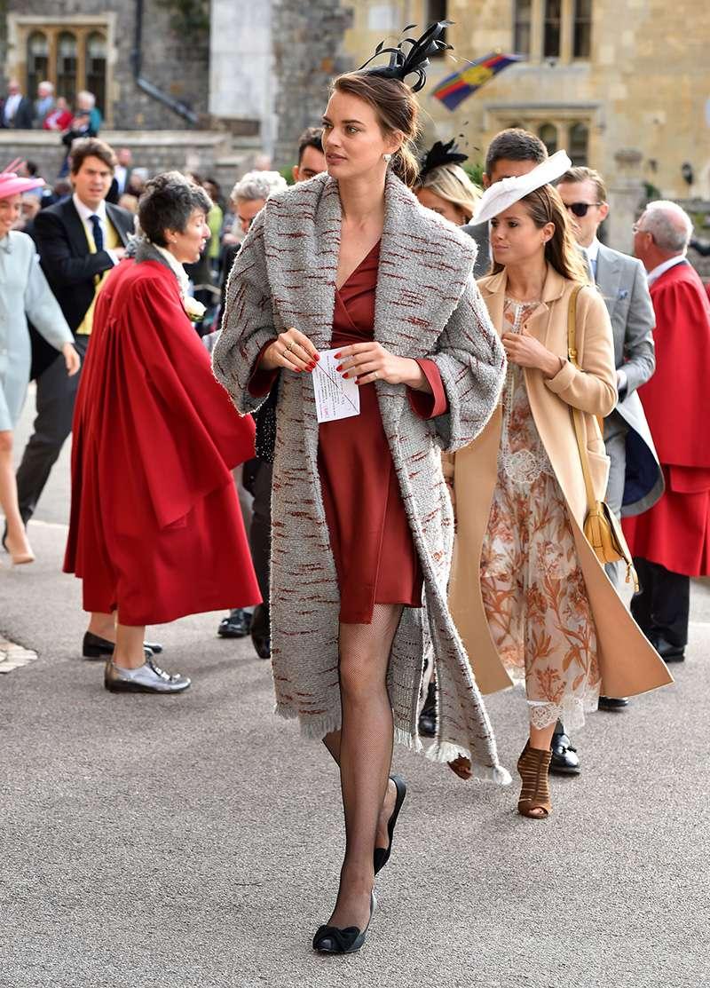 Dicen que era la boda de la Princesa Eugenia, pero más bien fue una alfombra roja de espectáculosDicen que era la boda de la Princesa Eugenia, pero más bien fue una alfombra roja de espectáculosDicen que era la boda de la Princesa Eugenia, pero más bien fue una alfombra roja de espectáculosDicen que era la boda de la Princesa Eugenia, pero más bien fue una alfombra roja de espectáculosDicen que era la boda de la Princesa Eugenia, pero más bien fue una alfombra roja de espectáculosDicen que era la boda de la Princesa Eugenia, pero más bien fue una alfombra roja de espectáculosDicen que era la boda de la Princesa Eugenia, pero más bien fue una alfombra roja de espectáculosDicen que era la boda de la Princesa Eugenia, pero más bien fue una alfombra roja de espectáculosDicen que era la boda de la Princesa Eugenia, pero más bien fue una alfombra roja de espectáculosDicen que era la boda de la Princesa Eugenia, pero más bien fue una alfombra roja de espectáculosDicen que era la boda de la Princesa Eugenia, pero más bien fue una alfombra roja de espectáculos