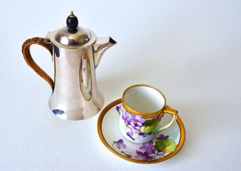 Nostalgie : 10 objets de la cuisine de nos grands-parents qui nous manquent certainement aujourd'hui