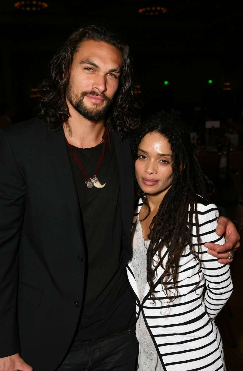 Tough Jason Momoa Turns Into Such A Cutie When He Talks About His Soulmate. We Can't Get Enough!Tough Jason Momoa Turns Into Such A Cutie When He Talks About His Soulmate. We Can't Get Enough!Tough Jason Momoa Turns Into Such A Cutie When He Talks About His Soulmate. We Can't Get Enough!