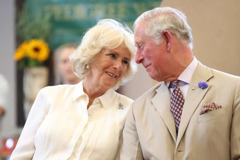Congrats To Grandpa! Prince Charles Sent A Heart-Melting Letter After Meghan And Harry's Pregnancy AnnouncementCongrats To Grandpa! Prince Charles Sent A Heart-Melting Letter After Meghan And Harry's Pregnancy AnnouncementCongrats To Grandpa! Prince Charles Sent A Heart-Melting Letter After Meghan And Harry's Pregnancy Announcement