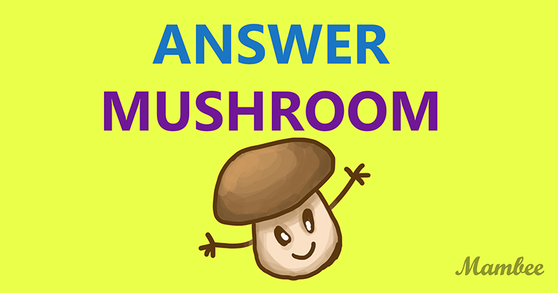 Can You Try To Find The Answer To This Tricky Riddle? Let's See How Fast Your Brain Can Come Up With An Answer!Can You Try To Find The Answer To This Tricky Riddle? Let's See How Fast Your Brain Can Come Up With An Answer!Can You Try To Find The Answer To This Tricky Riddle? Let's See How Fast Your Brain Can Come Up With An Answer!Can You Try To Find The Answer To This Tricky Riddle? Let's See How Fast Your Brain Can Come Up With An Answer!