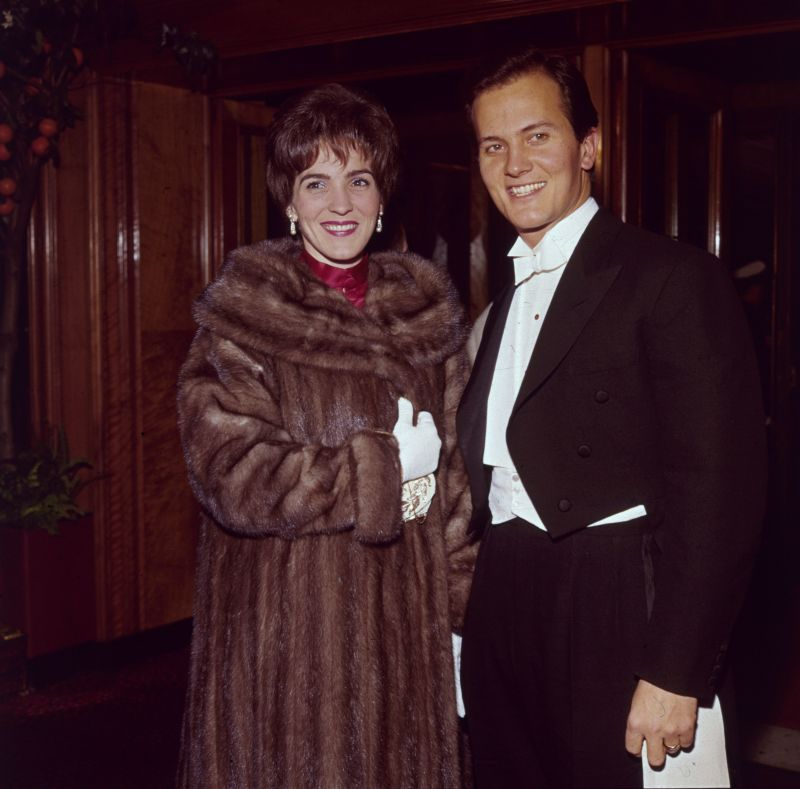 Beloved Wife Of The Legendary Pat Boone, Shirley, Passed Away Aged 84Beloved Wife Of The Legendary Pat Boone, Shirley, Passed Away Aged 84Beloved Wife Of The Legendary Pat Boone, Shirley, Passed Away Aged 84
