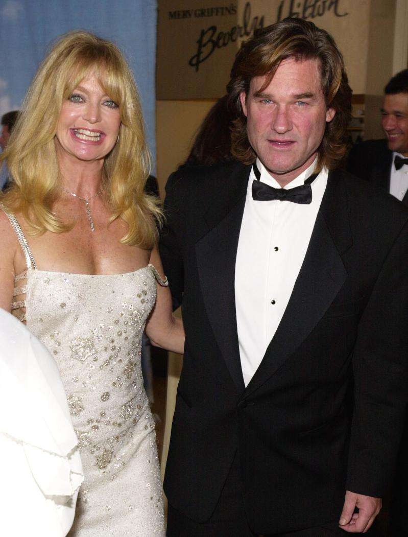 Goldie Hawn And Kurt Russell: The Reason Why Their 35-Years-Long Romance Did Not End Up In MarriageGoldie Hawn And Kurt Russell: The Reason Why Their 35-Years-Long Romance Did Not End Up In Marriage