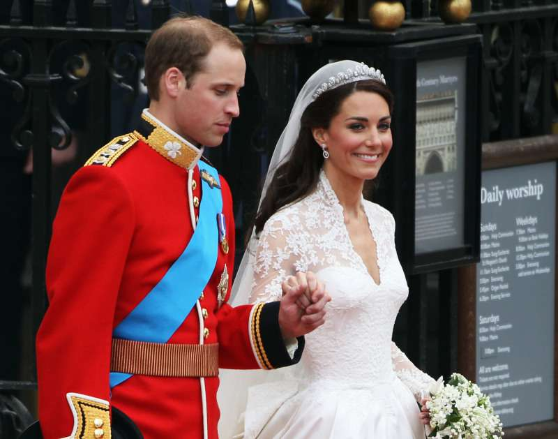 Duchess Kate Broke With An Age-Old Royal Tradition Right Before Her WeddingDuchess Kate Broke With An Age-Old Royal Tradition Right Before Her WeddingDuchess Kate Broke With An Age-Old Royal Tradition Right Before Her WeddingDuchess Kate Broke With An Age-Old Royal Tradition Right Before Her WeddingDuchess Kate Broke With An Age-Old Royal Tradition Right Before Her WeddingDuchess Kate Broke With An Age-Old Royal Tradition Right Before Her Wedding