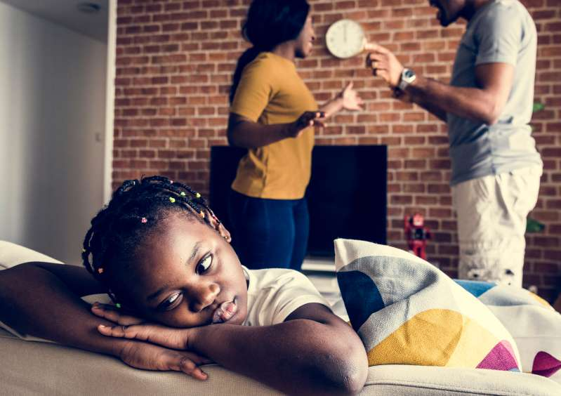 ¿Cómo prevenir el maltrato infantil? 10 recomendaciones esenciales que cualquiera puede aplicarAllegations of child abuse