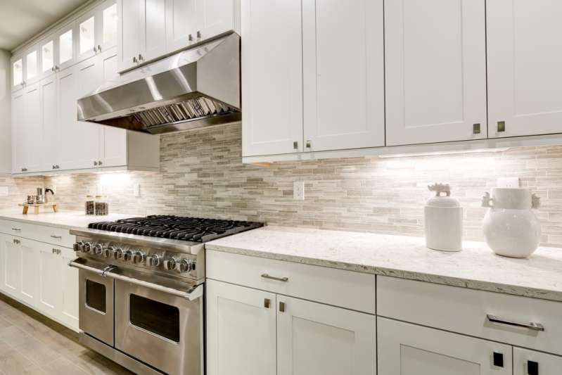 How To Remove Old Cabinets And Revitalize Your Kitchen In 3 Steps