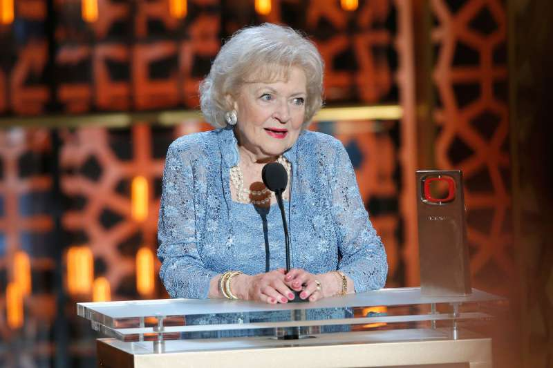 Incredible Betty White Is The Guinness World Record Holder. What Was She Awarded For?Incredible Betty White Is The Guinness World Record Holder. What Was She Awarded For?Incredible Betty White Is The Guinness World Record Holder. What Was She Awarded For?