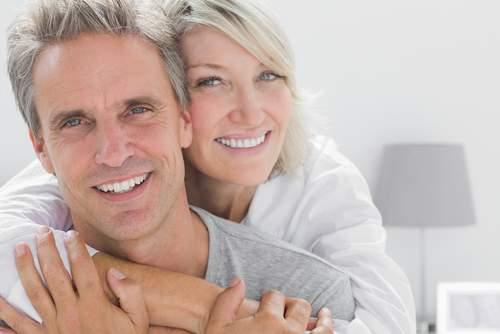 Le mari a rencontré une autre femme et voulait divorcer, la condition imposée par son épouse a changé la donne-