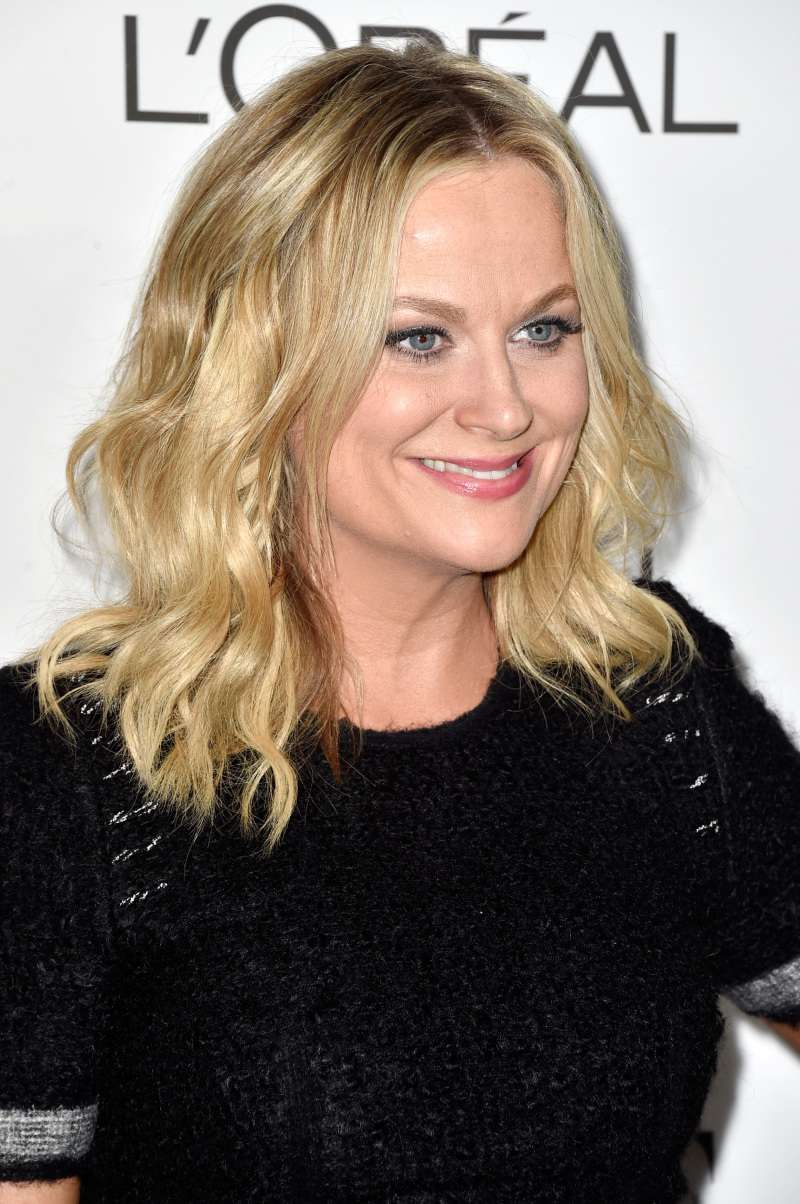 """Amy Poehler On Heartbreaking Divorce From Husband Will Arnett: """"You Feel Incredibly Alone""""Amy Poehler On Heartbreaking Divorce From Husband Will Arnett: """"You Feel Incredibly Alone""""Amy Poehler On Heartbreaking Divorce From Husband Will Arnett: """"You Feel Incredibly Alone""""Amy Poehler On Heartbreaking Divorce From Husband Will Arnett: """"You Feel Incredibly Alone""""Amy Poehler On Heartbreaking Divorce From Husband Will Arnett: """"You Feel Incredibly Alone"""""""