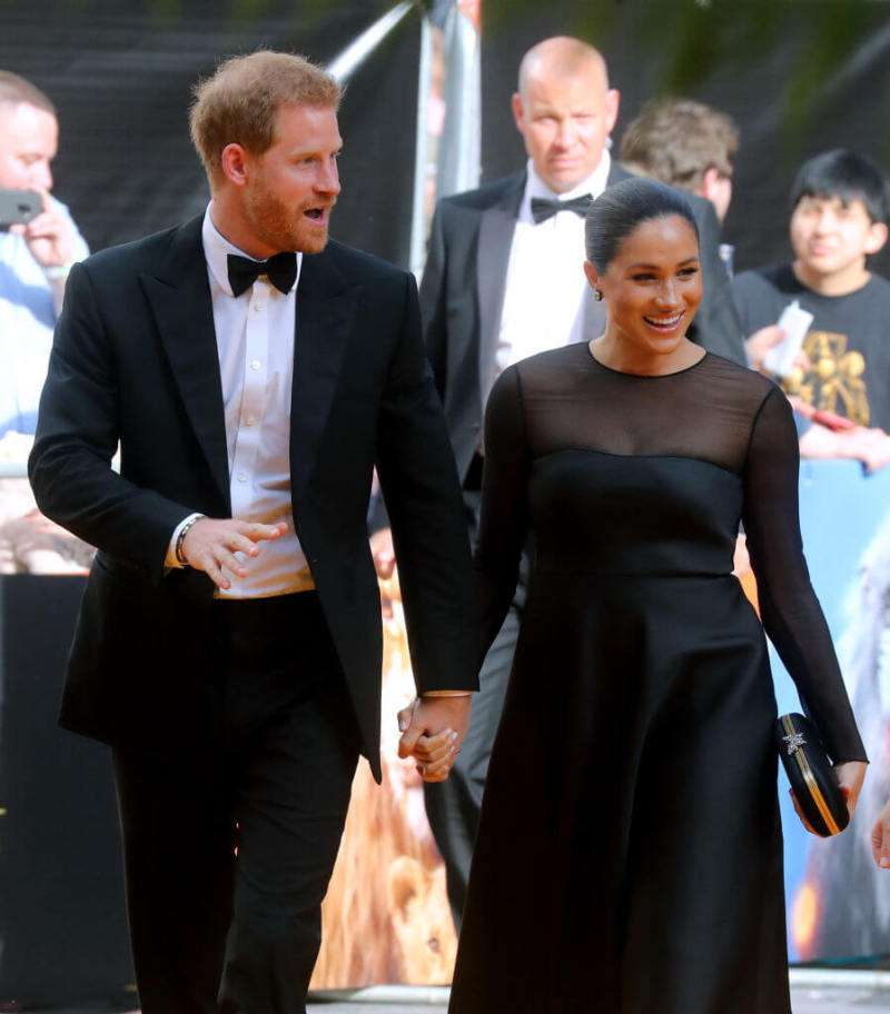 Prince Harry Won't Want Meghan To Go Back To Acting Because He'd Be Jealous To See Her With Another Man, Kevin Costner SaysPrince Harry Won't Want Meghan To Go Back To Acting Because He'd Be Jealous To See Her With Another Man, Kevin Costner SaysPrince Harry Won't Want Meghan To Go Back To Acting Because He'd Be Jealous To See Her With Another Man, Kevin Costner SaysPrince Harry Won't Want Meghan To Go Back To Acting Because He'd Be Jealous To See Her With Another Man, Kevin Costner SaysPrince Harry Won't Want Meghan To Go Back To Acting Because He'd Be Jealous To See Her With Another Man, Kevin Costner Says