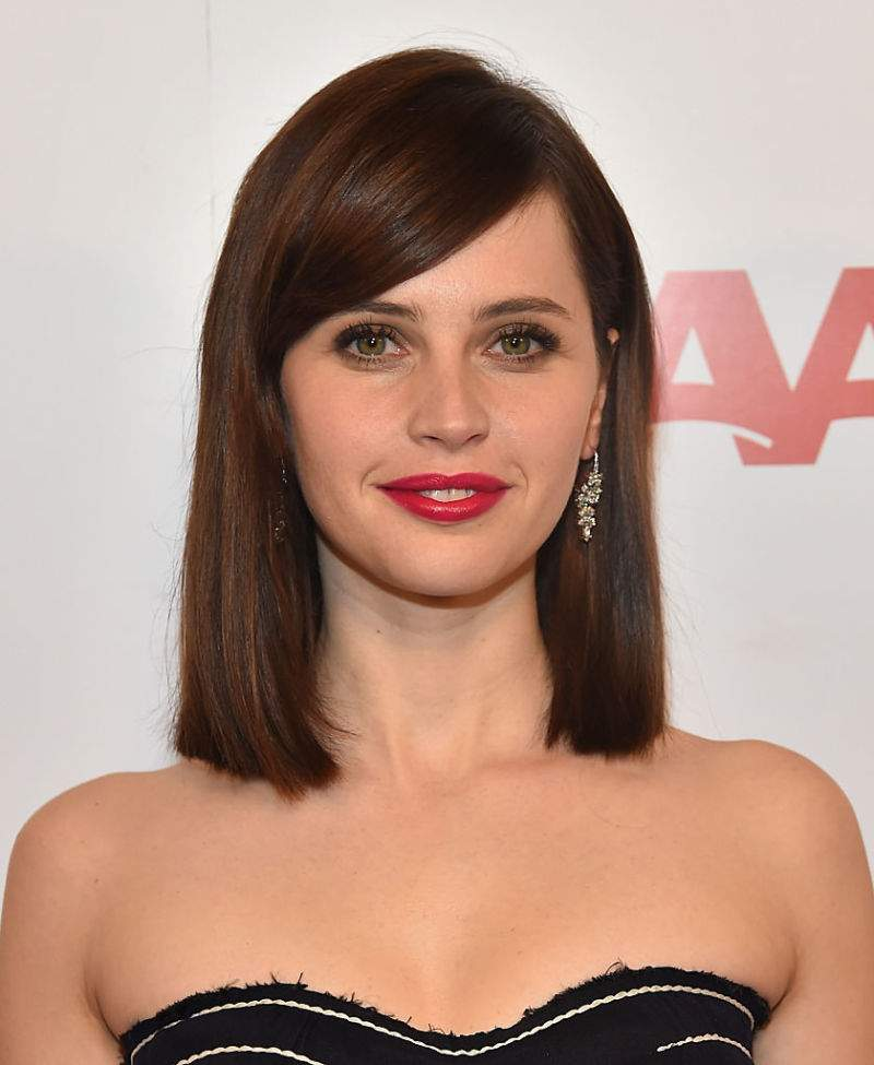 """The Theory Of Everything"" Star Felicity Jones Is Pregnant With Her First Child From Husband Charles Guard""The Theory Of Everything"" Star Felicity Jones Is Pregnant With Her First Child From Husband Charles Guard""The Theory Of Everything"" Star Felicity Jones Is Pregnant With Her First Child From Husband Charles Guard""The Theory Of Everything"" Star Felicity Jones Is Pregnant With Her First Child From Husband Charles Guard""The Theory Of Everything"" Star Felicity Jones Is Pregnant With Her First Child From Husband Charles Guard"