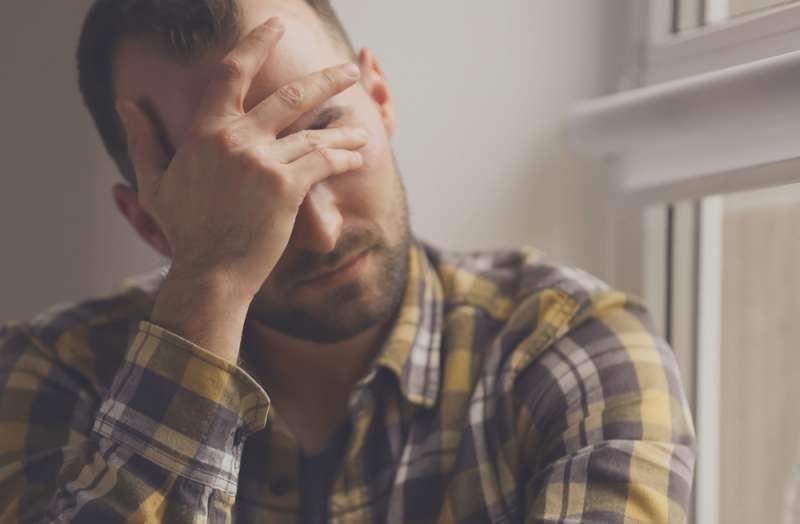 «Улыбающаяся депрессия»: этим серьезным расстройством страдают миллионы людей, внешне выглядящие совершенно счастливыми«Улыбающаяся депрессия»: этим серьезным расстройством страдают миллионы людей, внешне выглядящие совершенно счастливыми«Улыбающаяся депрессия»: этим серьезным расстройством страдают миллионы людей, внешне выглядящие совершенно счастливыми«Улыбающаяся депрессия»: этим серьезным расстройством страдают миллионы людей, внешне выглядящие совершенно счастливыми«Улыбающаяся депрессия»: этим серьезным расстройством страдают миллионы людей, внешне выглядящие совершенно счастливыми«Улыбающаяся депрессия»: этим серьезным расстройством страдают миллионы людей, внешне выглядящие совершенно счастливыми