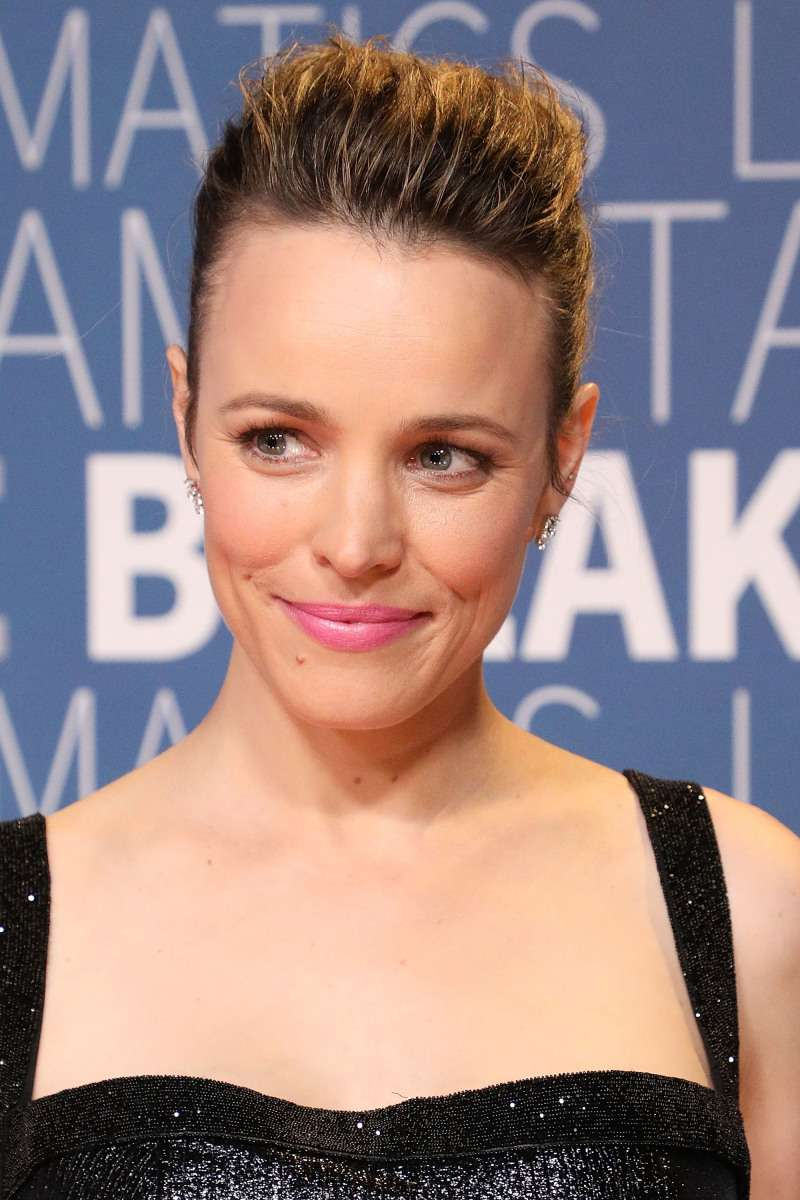 "'Notebook' Star, Rachel McAdams, Gets Candid About Her Late Motherhood: ""I Waited A Long Time""'Notebook' Star, Rachel McAdams, Gets Candid About Her Late Motherhood: ""I Waited A Long Time""'Notebook' Star, Rachel McAdams, Gets Candid About Her Late Motherhood: ""I Waited A Long Time""'Notebook' Star, Rachel McAdams, Gets Candid About Her Late Motherhood: ""I Waited A Long Time""'Notebook' Star, Rachel McAdams, Gets Candid About Her Late Motherhood: ""I Waited A Long Time"""