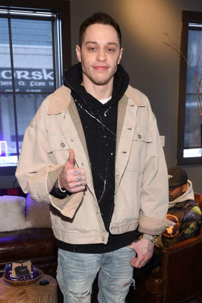 Kaia Gerber Is Getting Serious With Pete Davidson But Her Mom Cindy Crawford Reportedly DisapprovesKaia Gerber Is Getting Serious With Pete Davidson But Her Mom Cindy Crawford Reportedly DisapprovesKaia Gerber Is Getting Serious With Pete Davidson But Her Mom Cindy Crawford Reportedly DisapprovesKaia Gerber Is Getting Serious With Pete Davidson But Her Mom Cindy Crawford Reportedly DisapprovesKaia Gerber Is Getting Serious With Pete Davidson But Her Mom Cindy Crawford Reportedly DisapprovesKaia Gerber Is Getting Serious With Pete Davidson But Her Mom Cindy Crawford Reportedly DisapprovesKaia Gerber Is Getting Serious With Pete Davidson But Her Mom Cindy Crawford Reportedly DisapprovesKaia Gerber Is Getting Serious With Pete Davidson But Her Mom Cindy Crawford Reportedly Disapproves