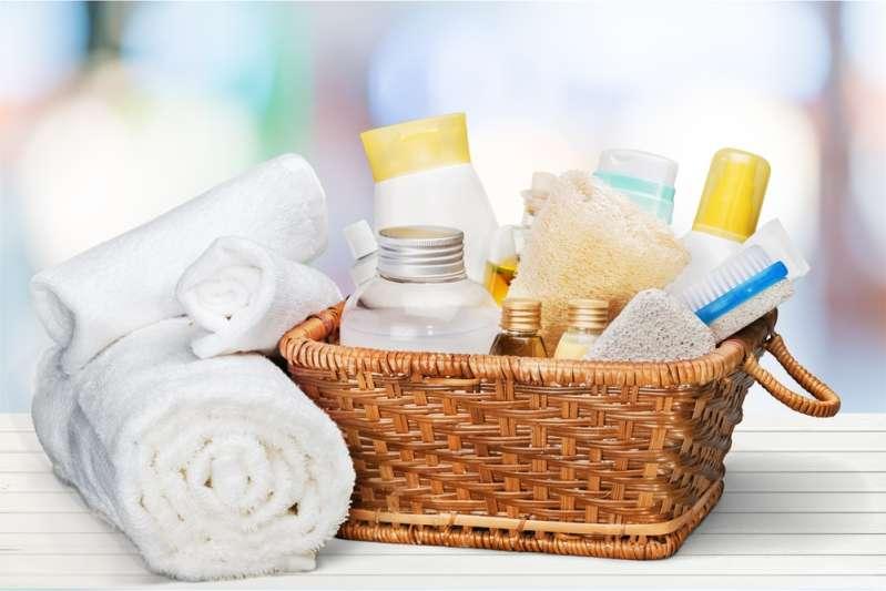 7 токсичных ингредиентов для ухода за кожей, которые негативно влияют на ее состояние7 токсичных ингредиентов для ухода за кожей, которые негативно влияют на ее состояние7 токсичных ингредиентов для ухода за кожей, которые негативно влияют на ее состояние7 токсичных ингредиентов для ухода за кожей, которые негативно влияют на ее состояние